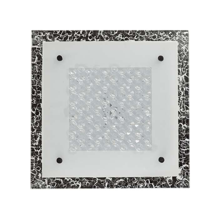 Настенно-потолочный светильник Sonex 2060/CL